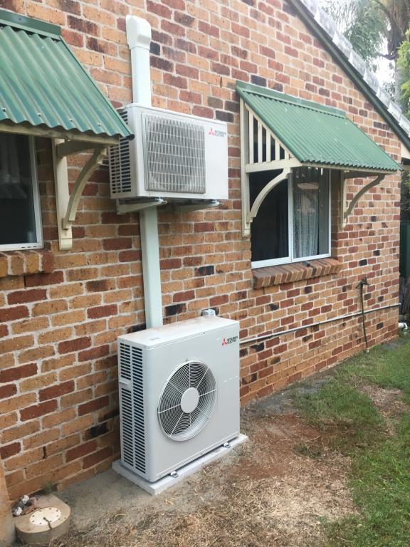 Amplify Electrical Pty Ltd Brisbane Gold Coast And