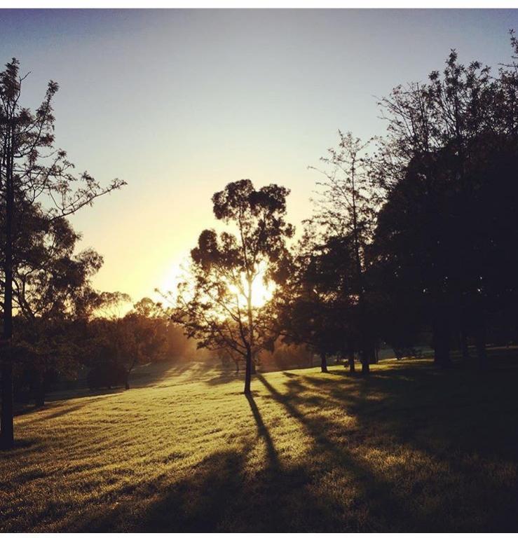 R Amp R Landscape Solutions Greater Melbourne Mornington