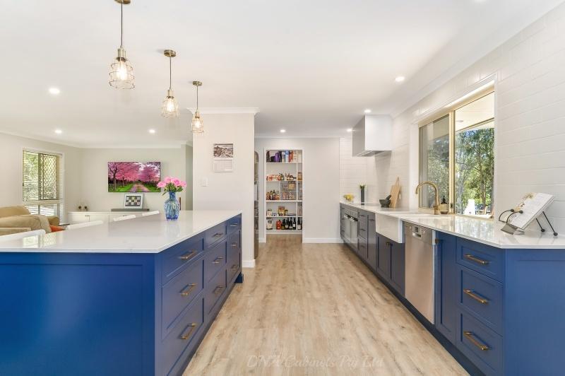 Dna Cabinets Pty Ltd Kingston Slacks Creek Woodridge