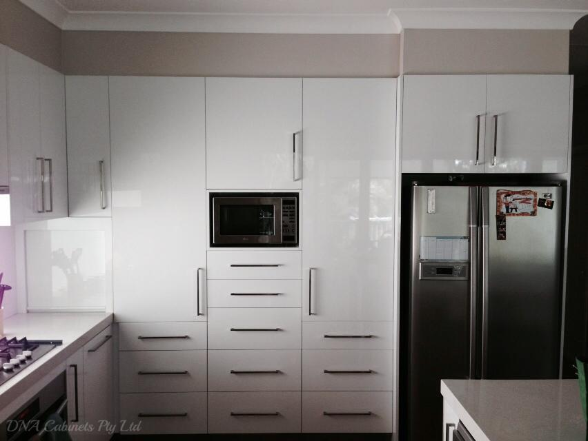 Dna Cabinets Pty Ltd Kingston Slacks Creek Woodridge