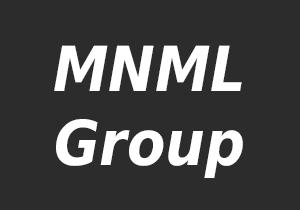 Mnml Group Albion Joshua Weldon 1 Reviews Hipages