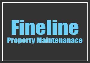 Fineline Kitchens Reviews