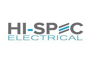 Hi spec electrical