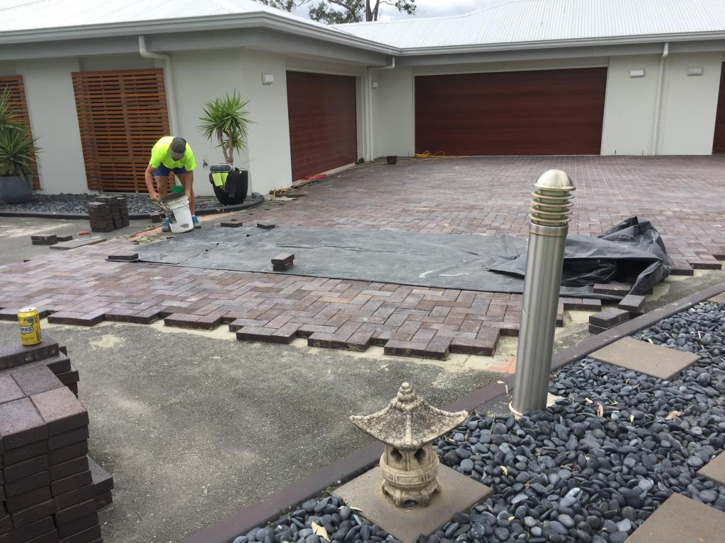Ants Concreting Amp Maintenance Services Pty Ltd South