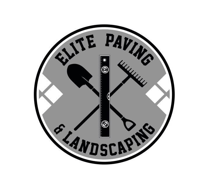 Elite Paving Amp Landscaping Horsfield Bay Zacharia