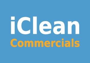 IClean Commercials Blackburn South Recommendations