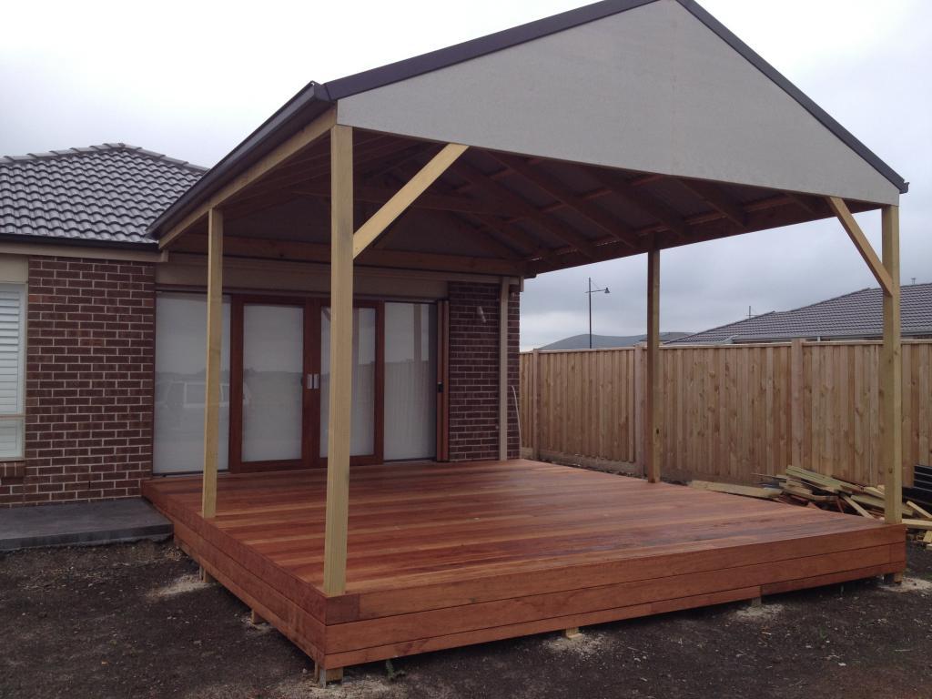 AKA Building Services Craigieburn North And Northwest