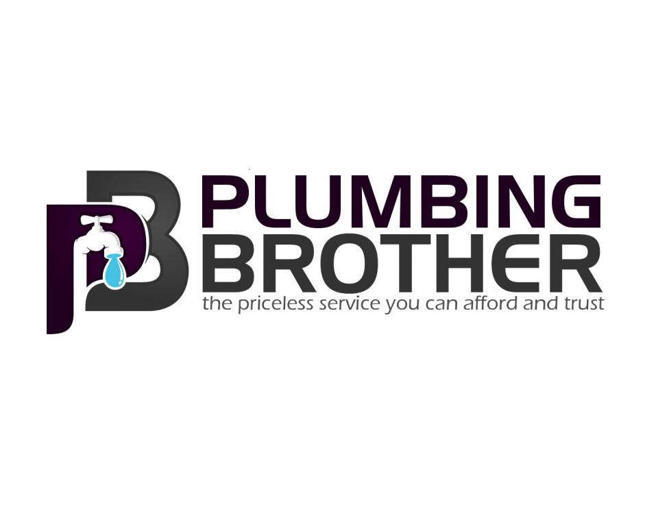 Plumbing Brother Servicing The Entire Perth Metropolitan