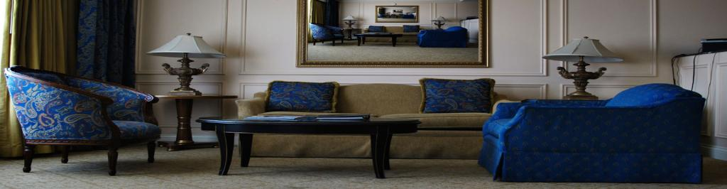 Omega Carpet Cleaning Dandenong 10 Recommendations
