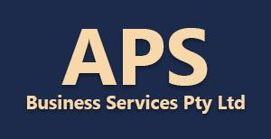 Aps Building Roofing Services