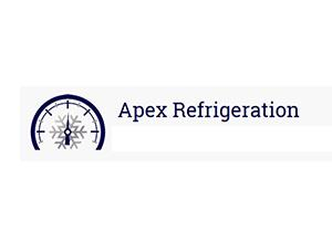 Apex Refrigeration And Air Conditioning Geebung