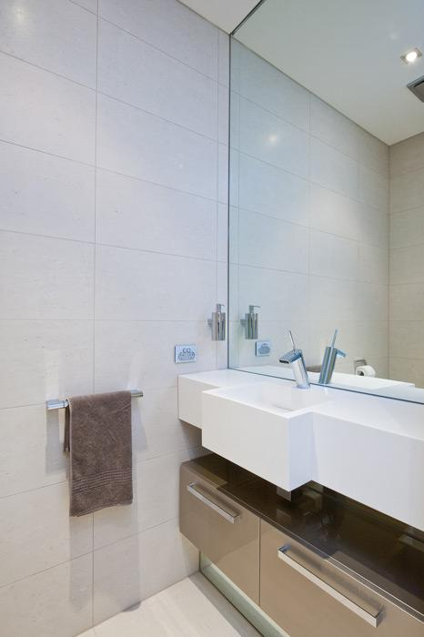 Jim S Glass Perth Jandakot Recommendations Hipages
