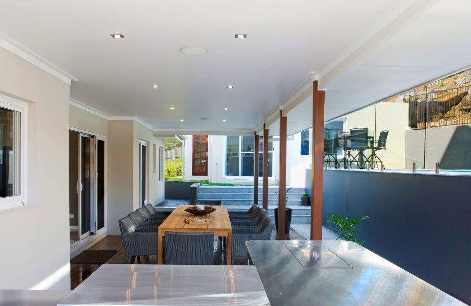 Ajm architecture designs yamba recommendations for Pool builders yamba