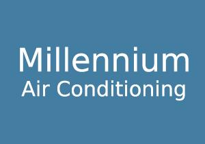 Millennium Air Conditioning Yeppoon Recommendations
