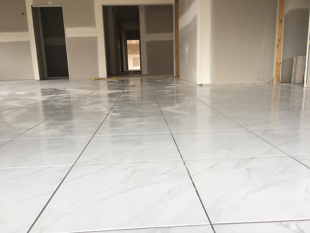 Local Tilers in Penrith NSW