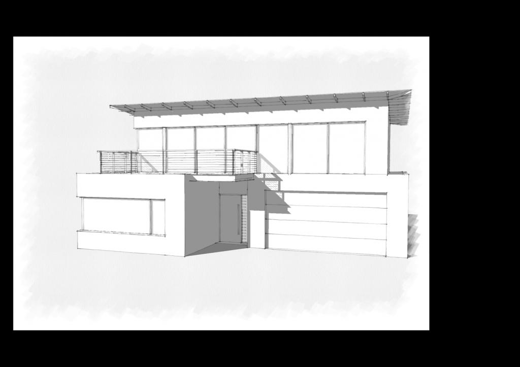 Local building surveyors in adelaide sa malvernweather Choice Image