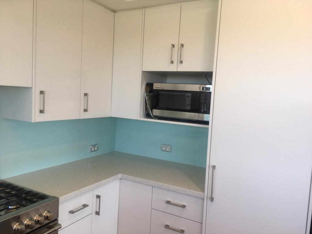 Local Kitchen Benchtop Installers in Rockingham WA