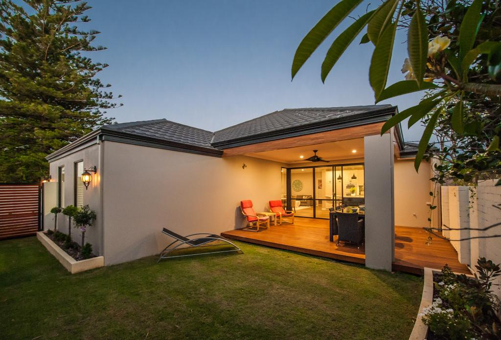 Nk Studio Design Western Australia Recommendations