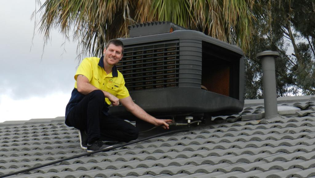 Domestic Air Conditioning Services Sa Hope Valley