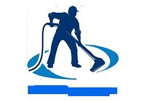 Eli Carpet Clean logo - Galleries - Eli Carpet Cleaning