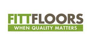 Fitt Floors Bendigo Recommendations Hipagescomau