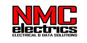 NMC Electrics Focused Areas Western Sydney Such As