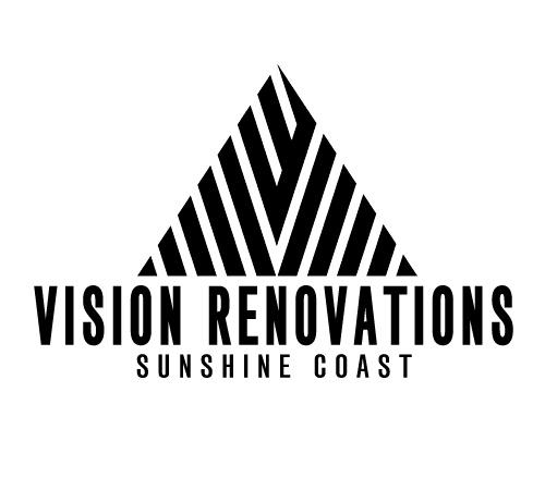 Vision Renovations Sunshine Coast Mountain Creek 2