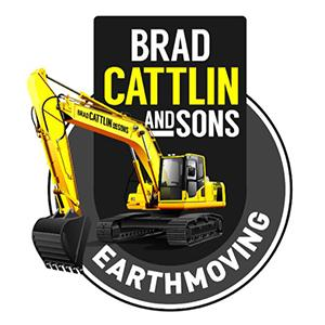 Brad Home Improvement