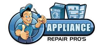 Home Appliance Repairs All Perth Metro Areas Two Rocks