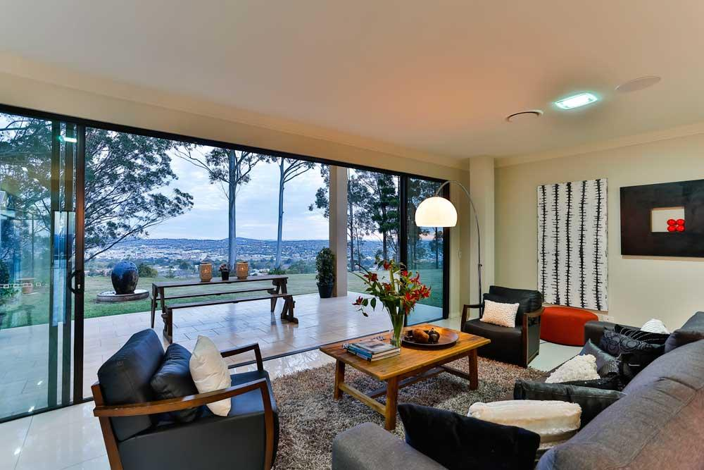 Home Staging Toowoomba Toowoomba Recommendations