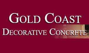 Gold Coast Decorative Concrete Waterford 4