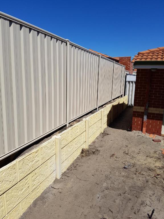 Coastal Demolition And Asbestos Perth And Surrounding