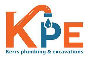 Kerrs Plumbing And Excavations Blaxland Sam Kerr