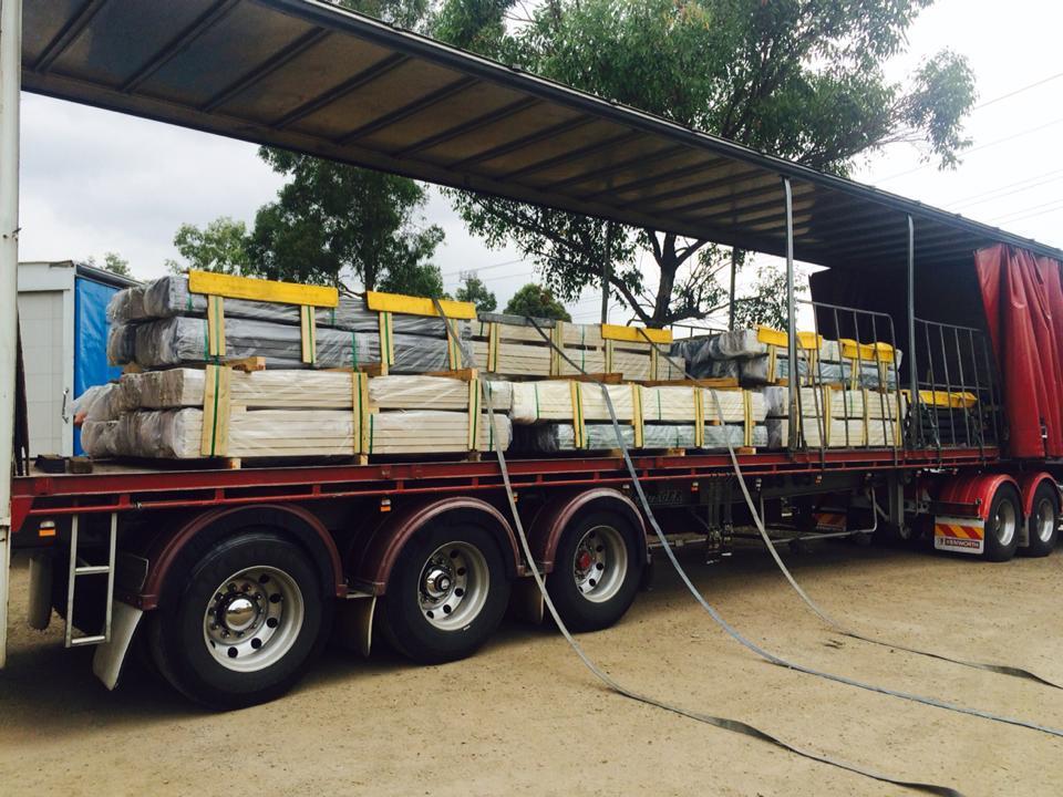Amazing fencing gold coast yatala gary matthews 1 for Pool builders yatala