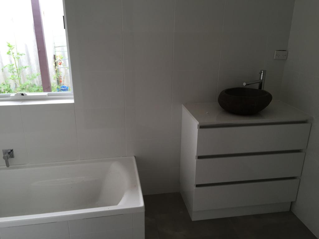 Bathroom Sinks Joondalup bathroom renovators in joondalup wa - get free quotes