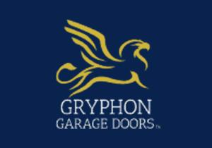 Gryphon Garage Doors Galleries  sc 1 st  Hipages & Galleries - Gryphon Garage Doors