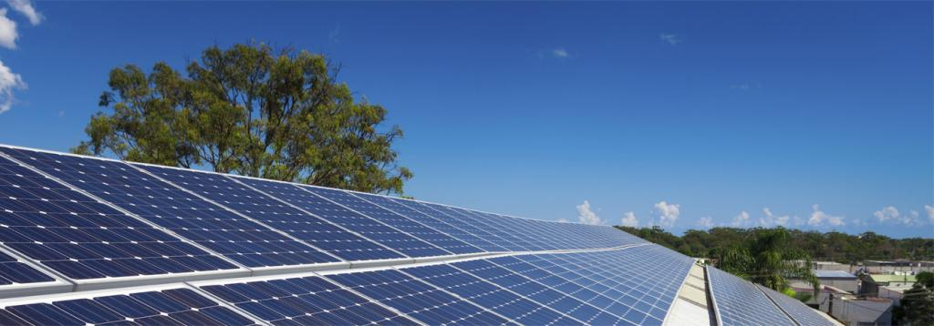 Solus Energy Solutions Pty Ltd Brisbane Brisbane South