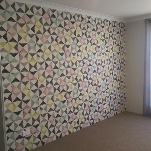 Download 7800 Wallpaper Rockingham Wa Terbaik