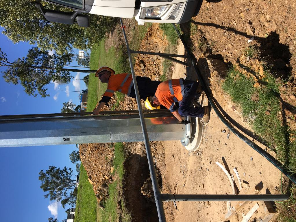 Rural Air Con Amp Electrical Gympie Sunshine Coast