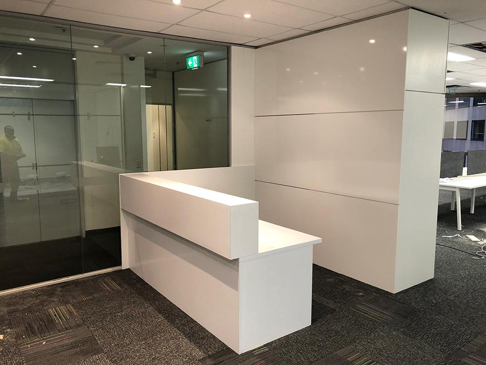 Cabinet Makers in Cranbourne VIC - (3 Free Quotes)