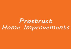 Prostruct Home Improvements Heathwood Recommendations