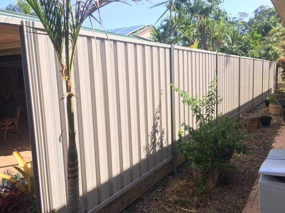 Jim S Fencing Macquarie Fields 2 Recommendations