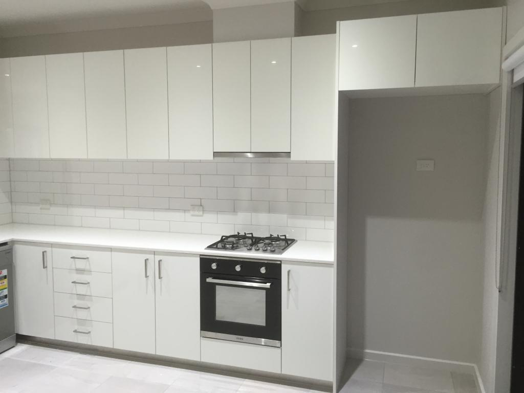 Local Kitchen Resurfacing Experts in Rowville VIC