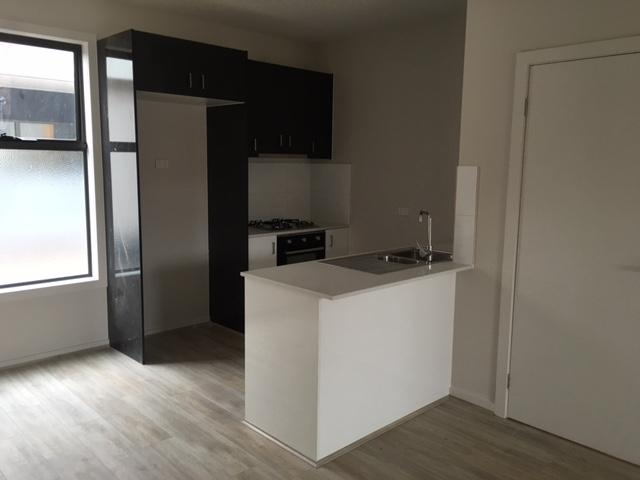 Kitchen Cabinet Makers In Ringwood East Vic Get Free Quotes