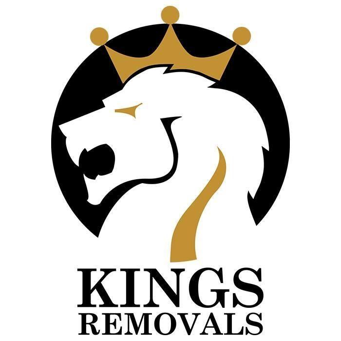 Kings Removals Servicing Sunshine Coast To Melbourne And
