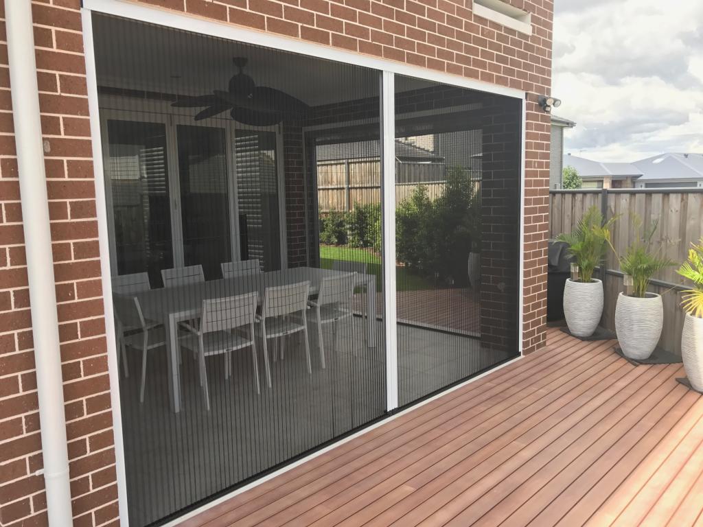 Sp Screens Security Screens And Doors Sydney Suburbs