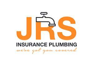 JRS Insurance Plumbing