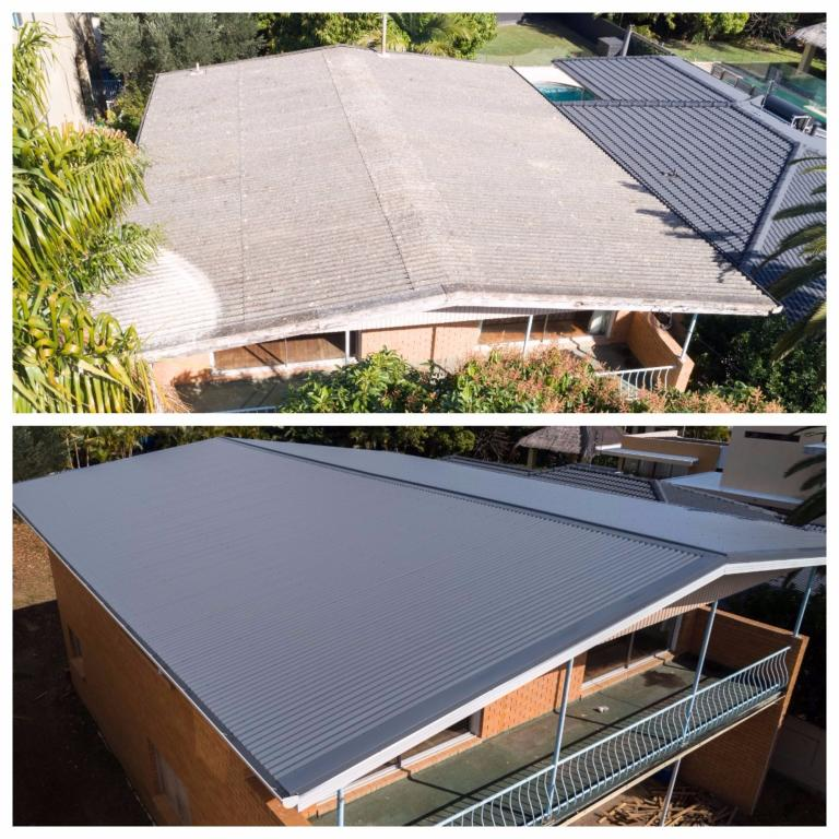 The 10 Best Roof Repair Specialists in Dalby QLD - hipages