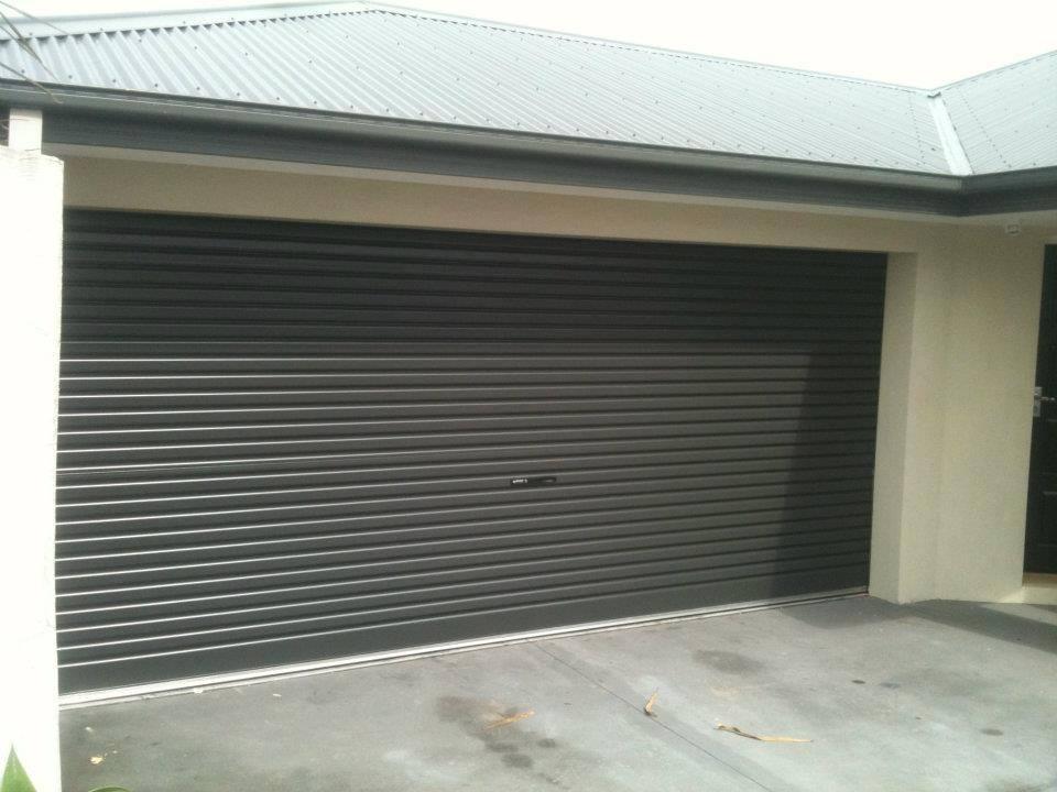 Garage Door Installers In Wonthaggi Vic Get Free Quotes