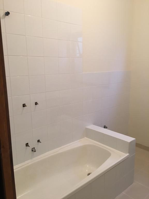Bathroom Renovations Sunbury local bathroom tiling experts in sunbury vic
